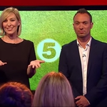 "Image for the Sport programme ""Football on 5"""