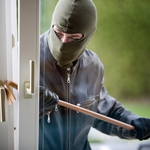 "Image for the Documentary programme ""Burglars and Break-Ins: Caught on Camera"""