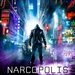 Image for Narcopolis