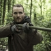 Image for The Survivalist