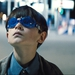 Image for Midnight Special