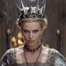 Image for The Huntsman: Winter's War