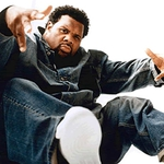 "Image for the Music programme ""Fatman Scoop's Old Skool Party Jamz"""