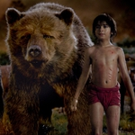 "Image for the Film programme ""The Jungle Book"""
