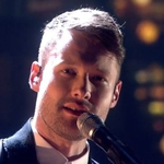 "Image for the Music programme ""Calum Scott's Cool Covers"""