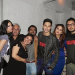 "Image for the Film programme ""Badlapur"""
