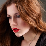 "Image for the Music programme ""Katy B: Official Top 10"""