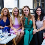 "Image for the Reality Show programme ""The Real Housewives of Dallas"""