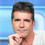 "Image for the Music programme ""Simon Cowell's B-Day Guestlist!"""