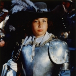 "Image for the Film programme ""Louis, Enfant Roi"""