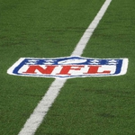 "Image for the Sport programme ""NFL Live"""