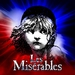 Image for Les Miserables