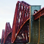 "Image for the Documentary programme ""Britain's Greatest Bridges"""