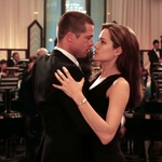 "Image for the Film programme ""Mr. & Mrs. Smith"""