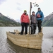 Image for Operation Gold Rush with Dan Snow