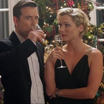 "Image for the Film programme ""Christmas Wish"""