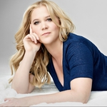 "Image for the Comedy programme ""Amy Schumer"""