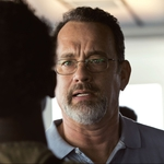 "Image for the Film programme ""Captain Phillips"""