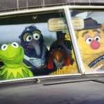 "Image for the Film programme ""The Muppet Movie"""