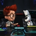 Image for Mr. Peabody and Sherman