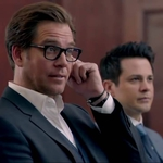 "Image for the Drama programme ""Bull"""