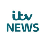 "Image for the News programme ""ITV News and Weather"""
