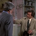 Image for Columbo: Negative Reaction