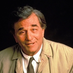 "Image for the Film programme ""Columbo: Forgotten Lady"""