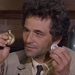 Image for Columbo: Identity Crisis