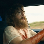 "Image for the Film programme ""Blue Ruin"""