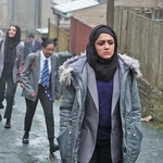 "Image for the Drama programme ""Ackley Bridge"""