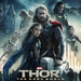 Image for Thor 2 - The Dark World
