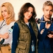 Image for Whiskey Tango Foxtrot