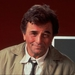 Image for Columbo: Swan Song