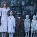 Image for Miss Peregrine's Home for Peculiar Children