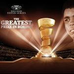 "Image for the Sport programme ""World Boxing Super Series"""