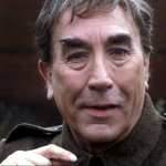"Image for the Documentary programme ""Frankie Howerd"""