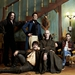 Image for What We Do in the Shadows