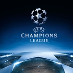 "Image for the Sport programme ""UEFA Champions League Goals Show"""