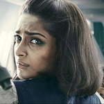 "Image for the Film programme ""Neerja"""