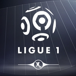 "Image for the Sport programme ""French Ligue 1 Show"""
