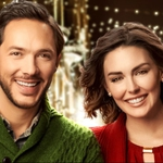 "Image for the Film programme ""Christmas in Homestead"""