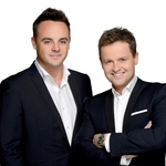 "Image for the Entertainment programme ""Britain's Best Double Acts"""