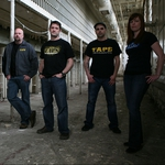 "Image for the Entertainment programme ""Ghost Hunters"""