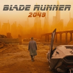 "Image for the Entertainment programme ""Blade Runner 2049"""