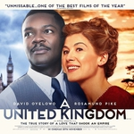 "Image for the Film programme ""A United Kingdom"""