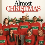 "Image for the Film programme ""Almost Christmas"""