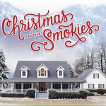 "Image for the Film programme ""Christmas in the Smokies"""