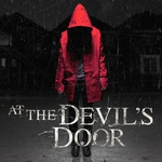 "Image for the Film programme ""At the Devil's Door"""