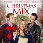 "Image for the Film programme ""Christmas Mix"""